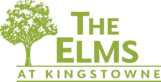 The Elms at Kingstowne